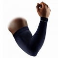 Multisports Arm Sleeves