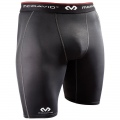 Kompresiniai šortai Men's Compression Short