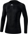 COMPRESSION SHIRT FUNCTIONAL LONG SLEEVE TOP
