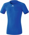 COMPRESSION SHIRT FUNCTIONAL T-SHIRT