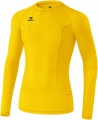 COMPRESSION SHIRT ELEMENTAL LONG SLEEVE TOP
