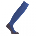 Gietrai FOOTBALL SOCKS