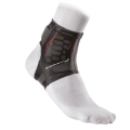 Achilo sausgyslės apsauga Achilles Support Sleeve