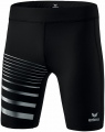 Bėgimo timpos RACE LINE 2.0 RUNNING PANTS SHORT