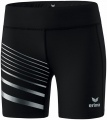 Timpos RACE LINE 2.0 RUNNING PANTS SHORT