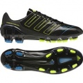 Каталог товаров adidas Shoes Performance football Predator black.