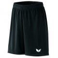 Shorts with inner lining CELTA