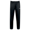Training pants UHLSPORT PRACTICE PANTS