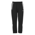 Training pants TEAM Classic pant