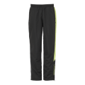 Training pants LIGA Classic