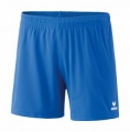 Šortai PERFORMANCE SHORTS WITHOUT INNER SLIPS