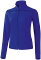 Bliuzonas FLEECE JACKET