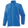 Bliuzonas Running Jacket