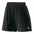 Shorts Indoor Short with slip